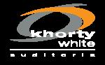 Khorty White